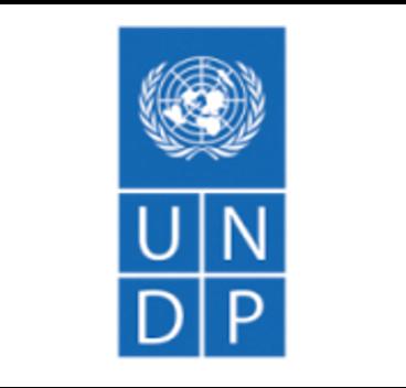 UNDP_logo_square