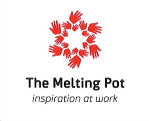 melting_pot_logo_square
