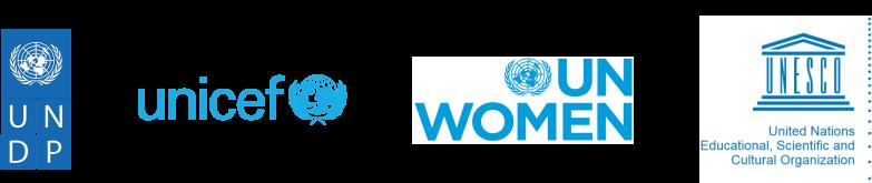 United Nations Agencies